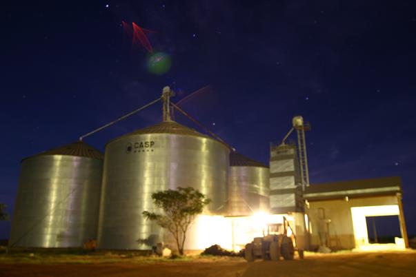 img de silo noturno mais fechado (Copy)