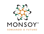 monsoy (Copy)